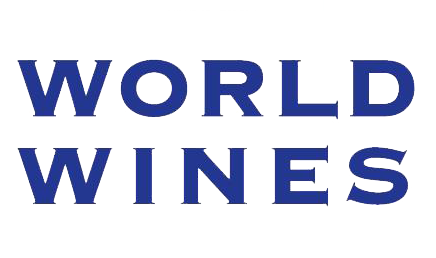 World Wines